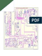 ELITE 14ES11 TDA111XX LA78040 TDA1035.pdf