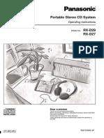 Panasonic RX-D29_en_user manual.pdf