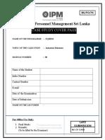 260916940-Industrial-Relations-Case-Study-PQHRM-Module-08 (1).doc