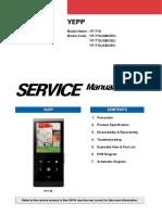 Samsung_YP-T10.pdf