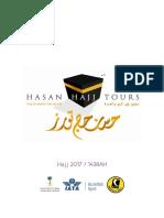 hasan hajj tours - hajj package 2017-1438 -ilovepdf-compressed