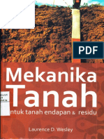 2010_Mekanika Tanah untuk Tanah endapan dan residu.pdf
