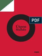 outerodomundo.pdf