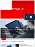 Oracle_Support_L1_Accreditation_Study_Guide.pdf