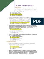 Banco de Infectologia Parte 6