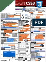 css3-cheatsheet-emezeta-eng.pdf