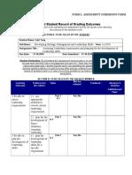 Form1 for DSLMS 2