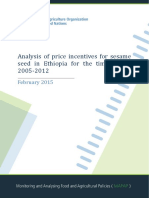 Analysis of price incentives for sesame seed in Ethiopia for the time period 2005-2012.pdf