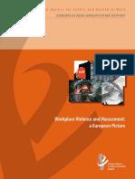 violence-harassment-report.pdf