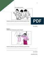 Soalan Peribahasa Bergambar.pdf