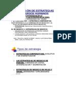 transparencias_estrategias