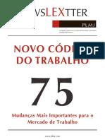 alteraçoes CT 75.pdf