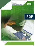 OTIS Planning Guide 2012 PDF low.pdf