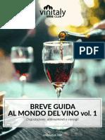 VinitalyWineClub_GuidaVino1
