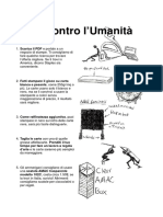 CAH_ita_1.3.pdf