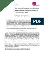 ED528321.pdf