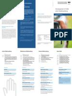 droitdeconduire_D.pdf