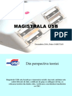 USB-2016