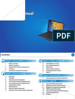 Win7 Manual ENG