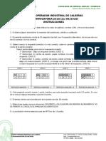 OPERADOR DE CALDERAS 6.pdf