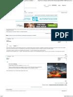 ¿Cual es la forma mas eficiente y ordenada de programar en ladder_ - Página 2.pdf