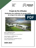 Rapport_PFE_2015_Maxime_GREBONVAL.pdf