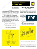 water_closet_supports_technical_data.pdf