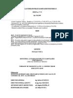P-118_1999_Partea-1.pdf