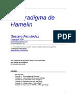 El Paradigma de Hamelin Gustavo Fernandez