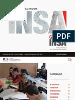 Ra Groupe Insa 2015