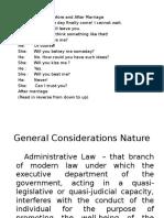 Philippine Administrative Lawwwwww