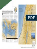 Ilustración historia de la Biblia.pdf