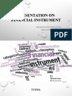 financialinstruments-170127140937