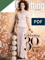 Vogue Knitting - 2012 Ősz.pdf
