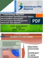 Rapat Fgd Medan 05-07-2013edit1 Sistem Perencanaan