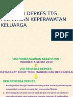 5.-Program-Depkes-Tentang-Pelayanan-Keperawatan-Keluarga.pptx