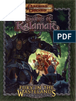 D&D 3.0 - Kingdoms of Kalamar - Fury in the Wastelands - The Orcs of Tellene.pdf