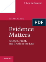[Susan_Haack]_Evidence_Matters_Science,_Proof.pdf