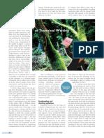 techl-writing-advice.pdf