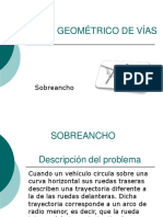 CALCULO DE VOLUMEN.pdf