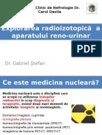 Explorarea radioizotopica (1)
