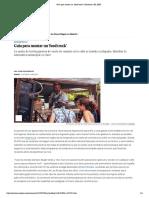 Guía para montar un 'food truck' _ Economía _ EL PAÍS