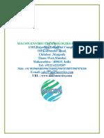 Macon Profile_ Corporateppppjan17