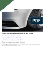 Pneus-Como ler os pneus.docx