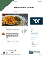 Grenadir marš — Recepti — Coolinarika.pdf