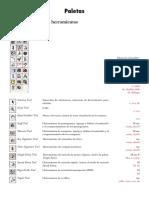 Finale-Paletas_1.0.pdf