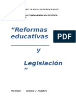 TP Politico Del Villar Ponce