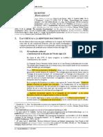 Hist Exegesis Actualidad 07 2015