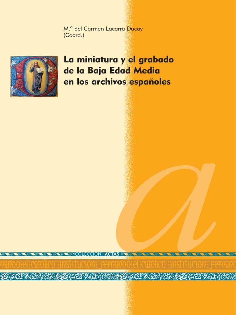 184885371-La-Miniatura-y-El-Grabado-de-La-Baja-Edad-Media.pdf