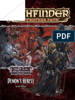 Wrath of the Righteous III - Demon's Heresy.pdf